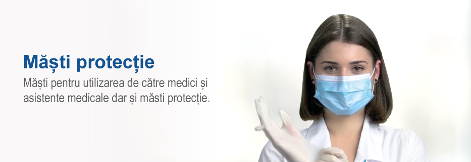 Masti medicale