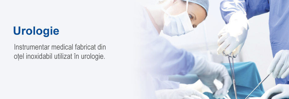 Instr Urologie